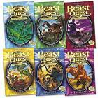 Beast Quest Series 2