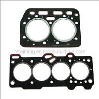 Head gasket Replacement (Starting At $300.00)