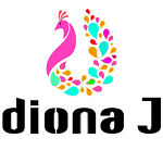 Dion J Shop