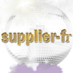 supplier.best