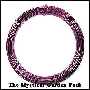 12 gauge craft wire ebay for 22 gauge craft wire