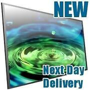 Dell D620 Screen