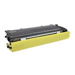 New Compatible Toner for TN-350 Brother HL-2030 MFC7820N $20.00, Compatible drum350 $30.00 High Qaulity