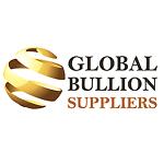 globalbullion