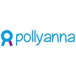 Pollyanna_shop