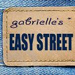 Gabrielle's Easy Street