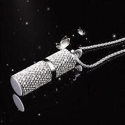 USB Jewellery