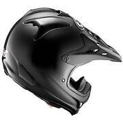 Arai MX Helmet