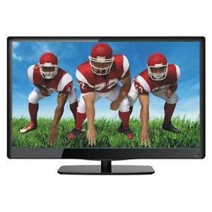 "RCA RLDED5078A/5005 50"" LED 1080P HDTV"
