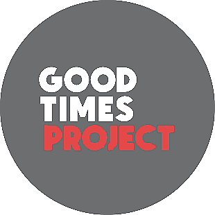 The Goodtimes Project