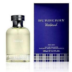 aecd9723a5 Burberry Weekend: Fragrances | eBay