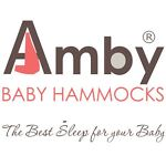 ambybabyhammocks