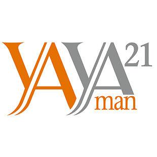 YaYa21man