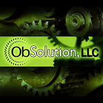 ObSolution, LLC