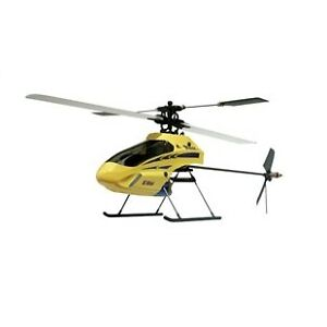 E-flite Blade CP RC Helicopter -- $130