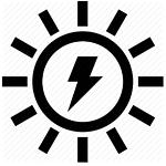 Energy-Spot