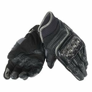 Gants gloves Dainese Carbon D1 Court médium