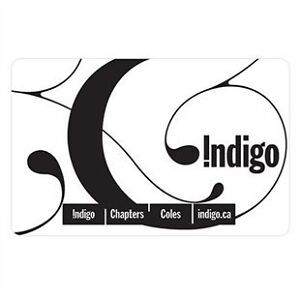 ISO: Chapter's Gift cards or store credit