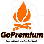 GoPremium