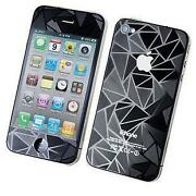 iPhone 4 Glass Screen Protector