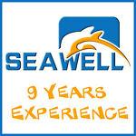 Seawell Marine