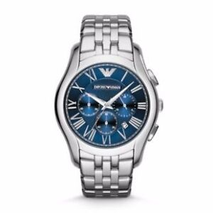 Emporio Armani Classic Watch London Ontario image 1