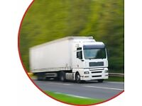 TRANSPORT MANAGER ( EXTERNAL) COVERS ALL LONDON AREA