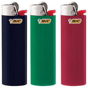 donate your Bic lighters to the Gananoque Salvation Army Kingston Kingston Area image 1