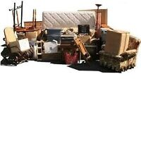 FAST SERVICE  CHEAP RATE JUNK REMOVAL 780 802 1967