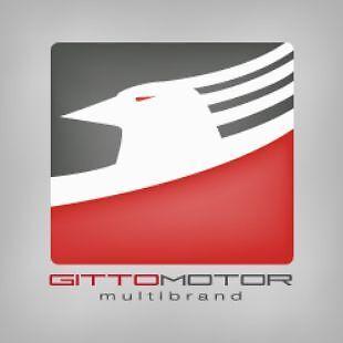 GITTOMOTOR