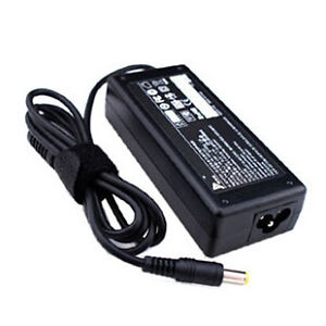 POWER ADAPTERS FOR HP, SAMSUNG, DELL, ACER, APPLE, AND MUCH MORE