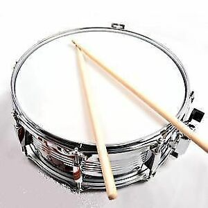 Drum Hardware Percussion Accessories Marching Drum Series