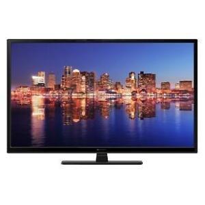 "ELEMENT ELSFWC401 40"" 1080P FHD SMART LED HDTV W/WIFI"