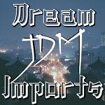 Dream JDM Imports