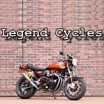 legendcycles