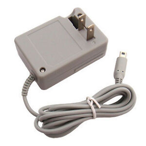 Chargeur Dsi/ 3DS