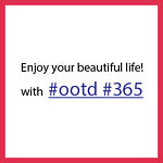 ootd365