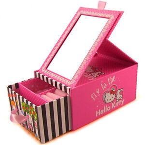 Best Selling in  Hello Kitty Box