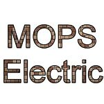 mopselectric