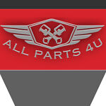 allparts4you15