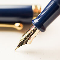 ***FAST, RELIABLE HELP! Professional Editing / Proofreading!!***