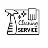 Mother Housekeeper - Detailed work like your home deserves!