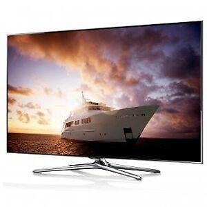 FALL SALE ON LG SONY CIELO RCA EMERSON  3D LED TV
