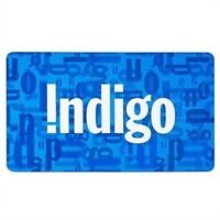 LOOKING FOR: Chapters / Coles / Indigo Gift Cards!!!