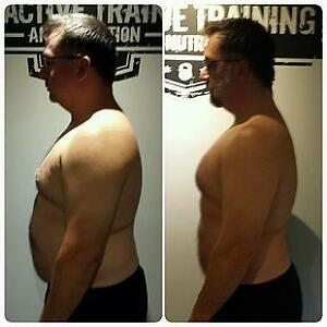 Lose 10 + lbs in the first month or your money back! Join us! Cambridge Kitchener Area image 7