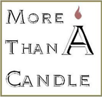 More Than A Candle