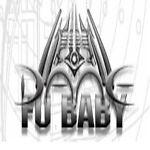 F.U.BABY