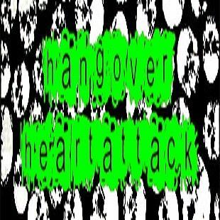 hangover_heartattack_666