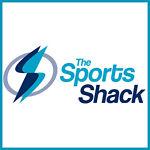 thesportsshack