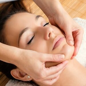FACIALS , Microdermabrasion treatment (spa for females)